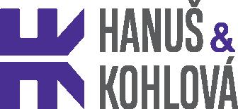 Hanuš & Kohlová, advokáti